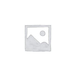 Zástupný symbol